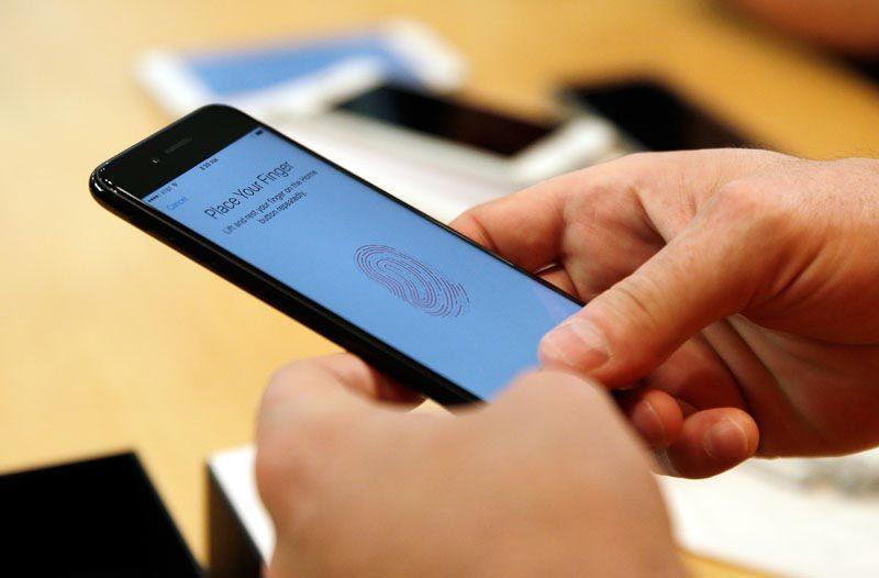 iOS 10, treo thưởng, bẻ khóa iOS 10, hack, hacker, lỗ hổng bảo mật