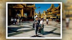 Du lịch bụi Myanmar 6 ngày với 6 triệu đồng