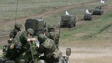 Nga có thể tập trận chung với Việt Nam năm tới