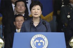 Tổng thống Hàn Quốc kêu gọi người Triều Tiên đào tẩu
