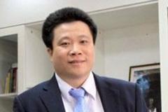 Đại gia Hà Văn Thắm sắp đến ngày ra tòa