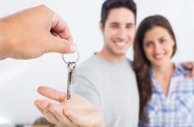Bí quyết chi tiêu để sở hữu 3 căn nhà trước tuổi 50
