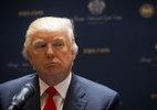 Trump bị nghi trốn thuế gần 20 năm