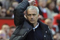 """Mourinho sầu đời: """"Lẽ ra MU phải thắng 6-0"""""""