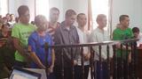 Đại ca giang hồ Hiền 'kháp' lĩnh 20 năm tù