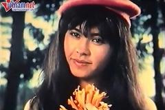 Điều bất ngờ ít biết về ca sĩ Phương Thảo 'Xe đạp ơi'