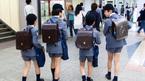 5 điều khiến bạn ngạc nhiên về trường học Nhật Bản