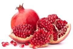 4 loại trái cây mùa thu giúp kéo dài cuộc yêu cho nam giới