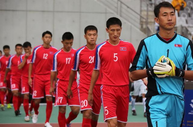 tuyển Việt Nam, CHDCND Triều Tiên vs tuyển Việt Nam, HLV Hữu Thắng, AFF Cup