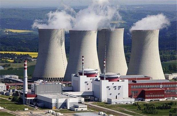 Campuchia, điện hạt nhân, cường quốc, Đông Nam Á