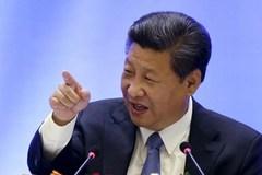 """Trung Quốc loay hoay với """"miếng bánh ngon nhưng không dễ xơi"""""""