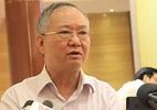 Thu hồi thẻ nhà báo của ông Nguyễn Như Phong, đình bản Petrotimes