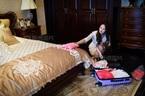 Hotgirl ngủ thử nhà đại gia kiếm 100 triệu/tháng