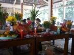Giải mã trùng tang khiến hàng triệu người Việt sợ hãi
