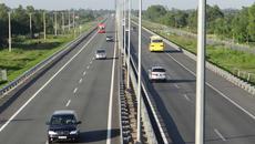 Dự án cao tốc Bắc Nam tổng vốn đầu tư 220.000 tỷ đồng đang chờ phê duyệt