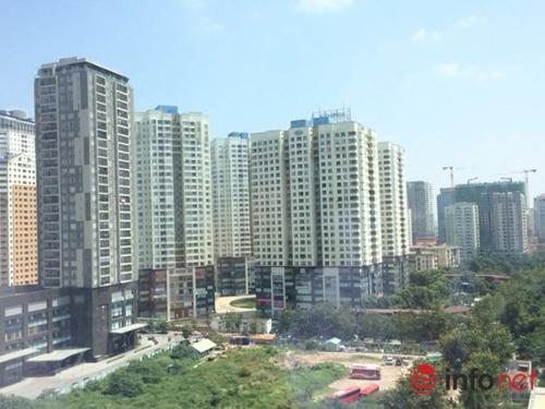 đại gia bất động sản, bất động sản nghỉ dưỡng, bất động sản du lịch, đầu tư bất động sản