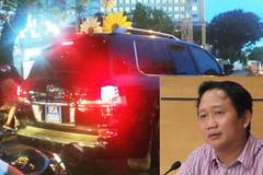 Xử nghiêm cá nhân tiếp tay cho ông Trịnh Xuân Thanh