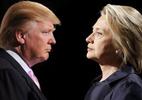 Hillary 'khoét sâu' vào nghi án Trump trốn thuế