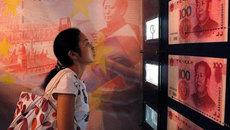'Siêu chủ quyền': Mối đe dọa mới từ Trung Quốc