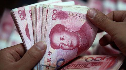 Trung Quốc, thâu tóm thế giới, chủ nợ thế giới, thị trường tài chính, nhân dân tệ, giấc mơ toàn cầu, thị trường vàng, thị trường chứng khoán