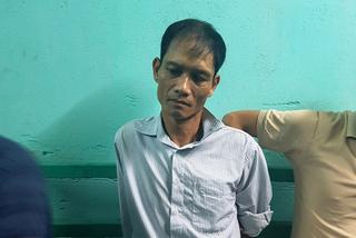 Vụ thảm án ở Quảng Ninh: Lời kể của nhà báo