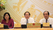 Bộ trưởng TT&TT: Petrotimes sai phạm có hệ thống