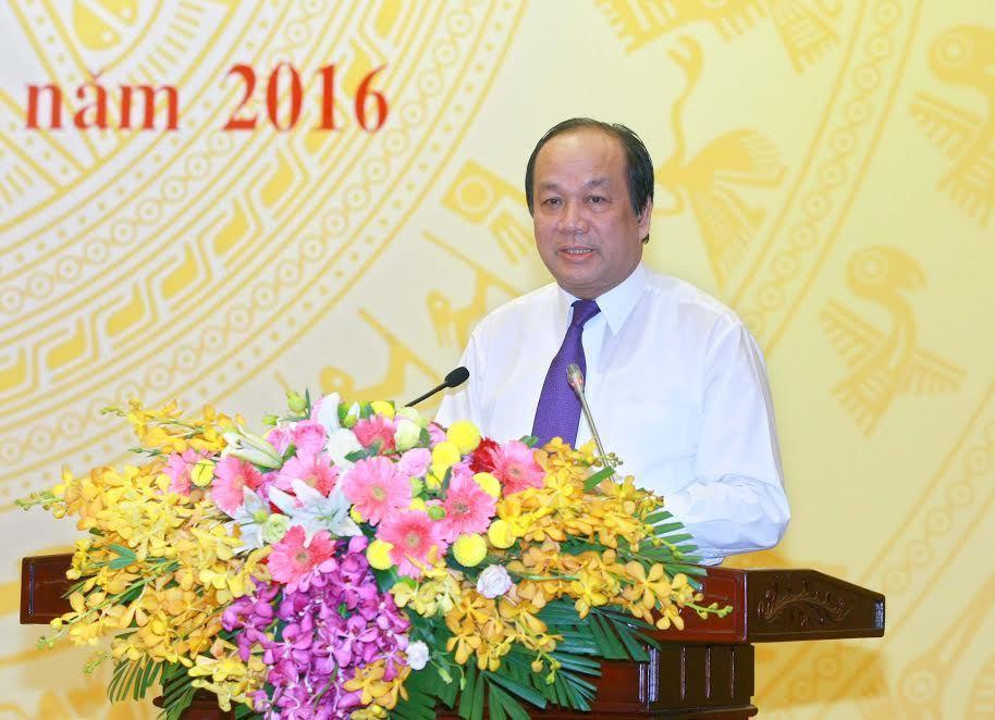 Không ai bảo kê cho Trịnh Xuân Thanh bỏ trốn