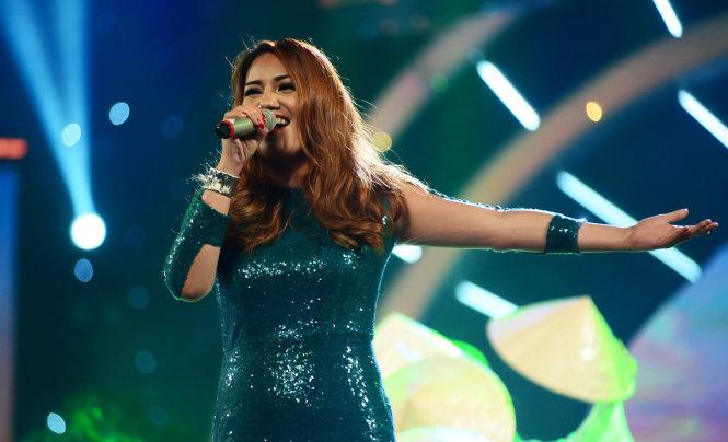 Khán giả đồng loạt ủng hộ xóa sổ Vietnam Idol vì quá nhạt nhẽo