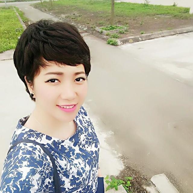 Hoa khôi đá cầu, Nguyễn Thị Huyền Trang, ung thư giai đoạn cuối
