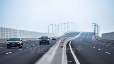 Bộ Tài chính lắc đầu với nhiều ưu đãi cho cao tốc 230.000 tỷ đồng