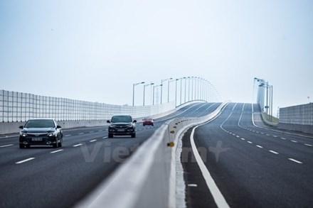 cao tốc Bắc Nam, dự án đường cao tốc Bắc-Nam, cao tốc 230.000 tỷ đồng, Bộ GTVT, Bộ Tài chính