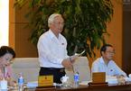 53 tỉnh nợ hơn 15.000 tỷ xây dựng nông thôn mới