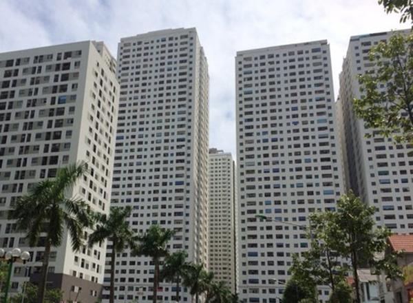 Căn hộ chung cư, căn hộ cao cấp, dự án cắt lỗ, căn hộ cắt lỗ, lướt sóng nhà đất,