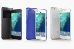 Tung ra hàng loạt sản phẩm mới, Google vẫn bị chê tơi tả