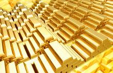 Giảm chưa từng có, lỗ 5 triệu/lượng: Điều khủng khiếp của vàng