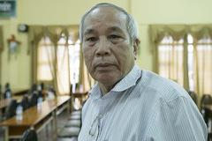 """Cử tri bức xúc về """"Formosa ở Sài Gòn"""""""
