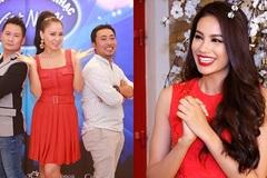 Yêu cầu xóa sổ Vietnam Idol, 'tâm thư' đặc biệt gửi Phạm Hương