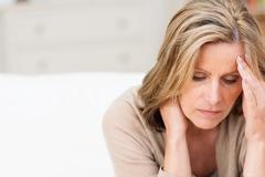 Bi kịch người vợ xui chồng 'bóc bánh trả tiền'
