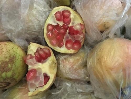 hoa quả, hoa quả Việt Nam, hoa quả Trung Quốc, hoa quả Tàu, hoa quả Trung Quốc nhập khẩu, táo thâm xỉn, táo đá mini, lê mini má hồng, nho mỹ nhân chỉ