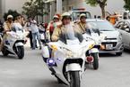 Vì sao dân thích những 'chuyện lạ' như của CSGT Đà Nẵng?