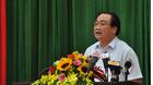 Bí thư Hà Nội: Không để cá Hồ Tây chết lần nữa