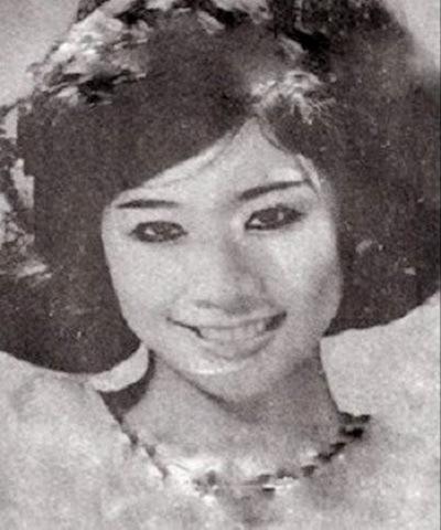 Cẩm Nhung, vũ nữ, Sài Gòn, axit, đánh ghen