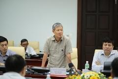 Đà Nẵng dẫn đầu cả nước về xây dựng chính quyền điện tử
