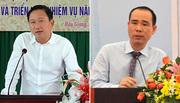 Thanh tra PVC thời Trịnh Xuân Thanh và Vũ Đức Thuận