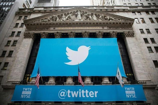 Twitter có thể chốt thương vụ 'bán mình' trong tháng này