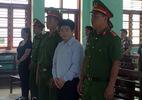 Trùm ma túy Tàng Keangnam kháng cáo đòi tài sản