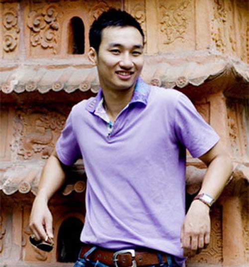 Quá khứ ít biết của Thành Trung trước khi trở thành MC nổi tiếng