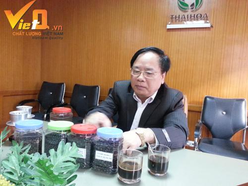 cà phê bẩn, người Việt, ung thư, chuyên gia, hương liệu, tạo bọt, hóa chất độc hại, giải khát, đồ uống