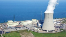 Vì sao Trung Quốc quyết làm điện hạt nhân tới cùng?