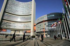 Việt Nam tham dự khoá họp 60 Đại hội đồng IAEA